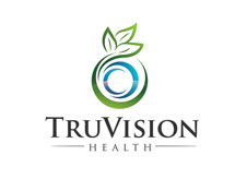 TruVisions