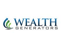 Wealth Generators